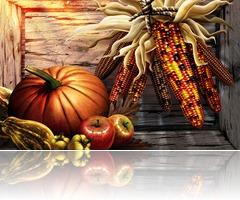 harvest-thanksgiving1920-1200