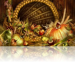 thanksgiving-day-011