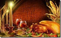 thanksgiving-dinner1920-1200
