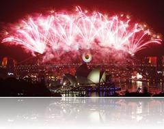 2011-12-31T132431Z_01_SYD02_RTRIDSP_3_AUSTRALIA