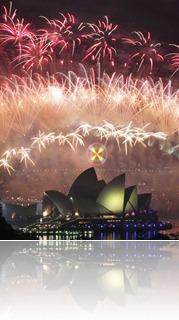 2011-12-31T135400Z_974981327_GM1E7CV1P2F01_RTRMADP_3_AUSTRALIA