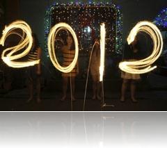 2011-12-31T151656Z_2083840118_GM1E7CV1SKA01_RTRMADP_3_PHILIPPINES