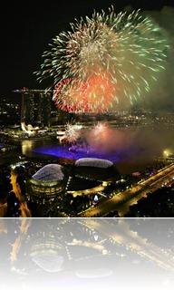 2011-12-31T164350Z_01_SGP102_RTRIDSP_3_SINGAPORE