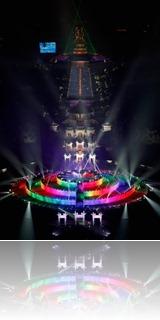 beijing-celebrates-eve-20111231-095259-061