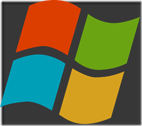 hi_res_windows_8_metro_logo_by_lordalpha1-d3l6tuo