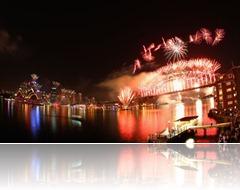 sydney-celebrates-years-eve-20111231-054259-591