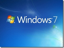 windows7rc_bloglogo