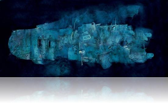 titanic-MM7985-rmst-006-jpg_195906