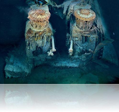 titanic-MM7985-rmst-Eng-007-jpg_201205