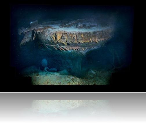 titanic-MM7985-rmst-Ste-001-jpg_194618