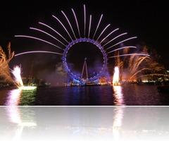 city fireworks 1