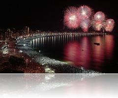city fireworks 2