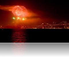 city fireworks 3