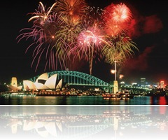 city fireworks 5