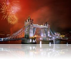 city fireworks 6
