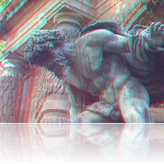 DSCF0136_3D